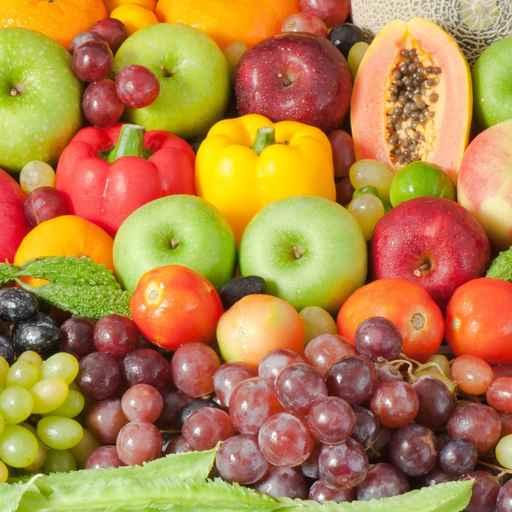 Miramar Nutrition Supplements