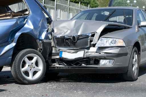 Miramar Auto Accident Chiropractor