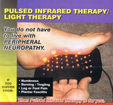 Light Therapy Miramar FL